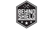 02_behind_logo-1