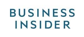 04_business_insider_logo-1