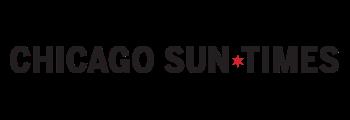 05_chicago-sun-times-1