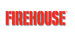 07_Firehouse-1