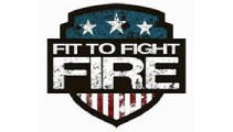 08_fit_logo-1