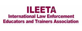 10_ileeta-1