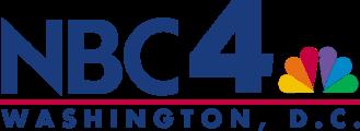 11_NBC-4-washington-1