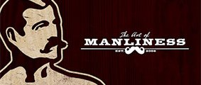 12_mainliness-1