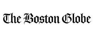 13_the_boston_globe-1