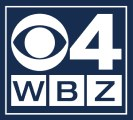 14_WBZ_logo-1