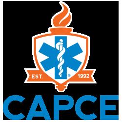 CAPCE-logo_250