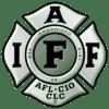 iaff-logo.png