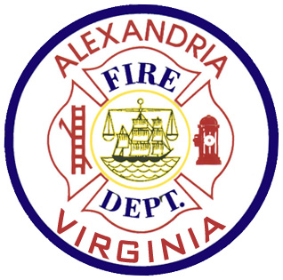 Alexandria-FD-Logo-copy